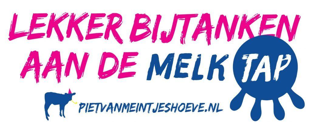 Logo-Piet-van-Mientjeshoeve-1024x405