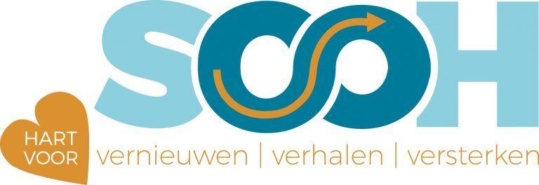 Logo-SOOH-768x264