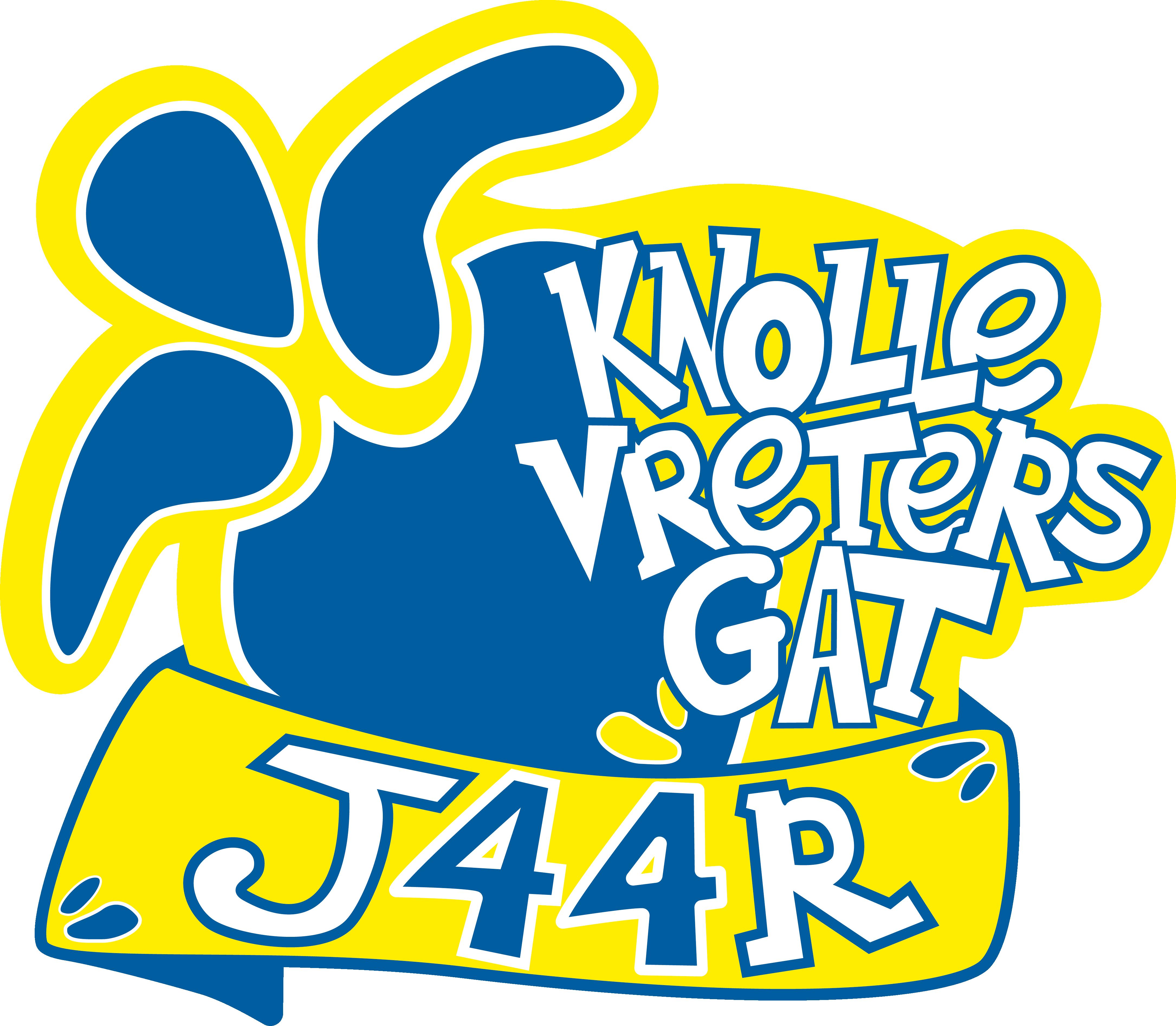 Logo_SOK_ 44 JAAR_DEF