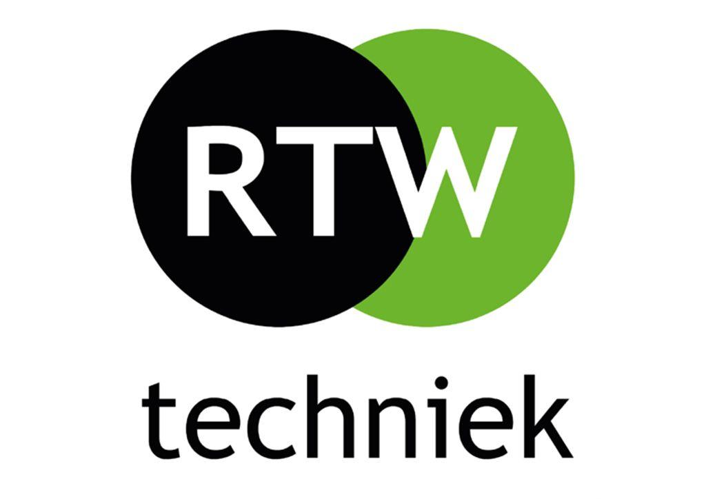 RTW techniek